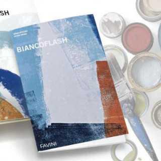 Biancoflash Favini