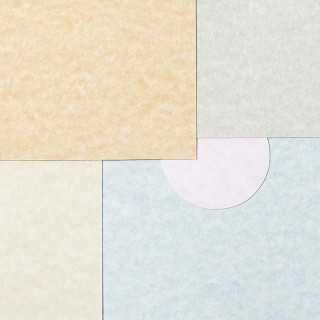 Favini: Carta Pergamena Laguna