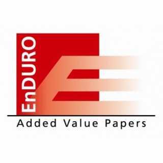 Enduro: Classic, Premium e Ice