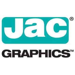 Jac Datapol - Poliestere adesivo