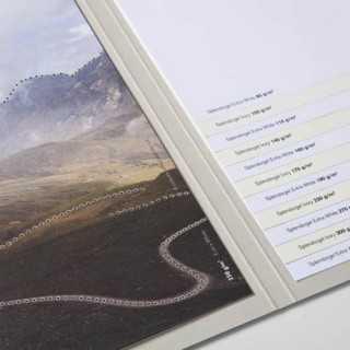Carte Ecologiche (EcoFriendly)