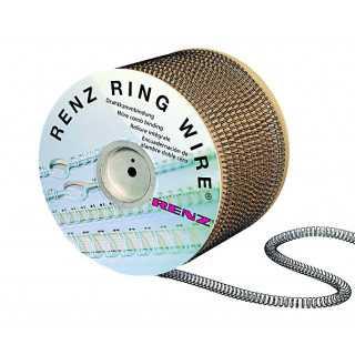 Renz Bobine Wire
