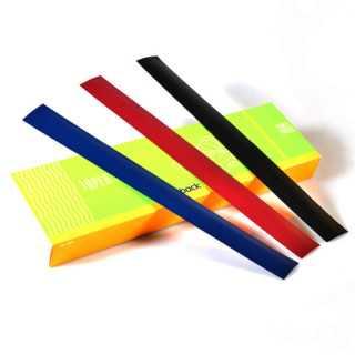 LX-Strip per rilegatrici Fastback 9