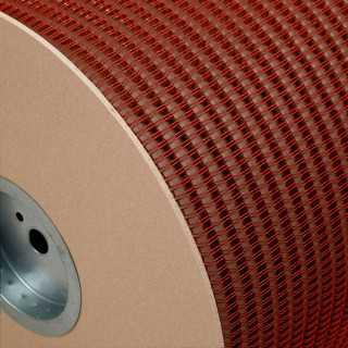 Renz Bobine Wire - Colore Rosso