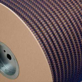 Renz Bobine Wire - Colore Blu