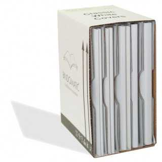 Bindomatic Start Packs e FlexiGlue Cut