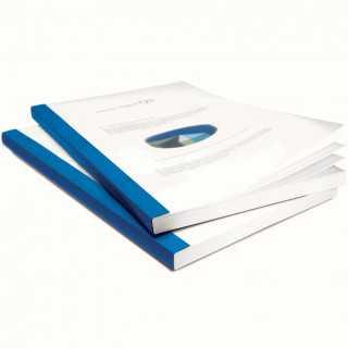 Aquarelle Blu