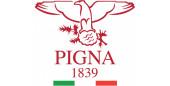 Pigna Envelopes