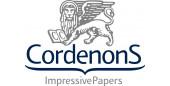 Cordenons Carta