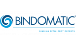 Bindomatic