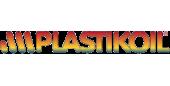 Plastikoil
